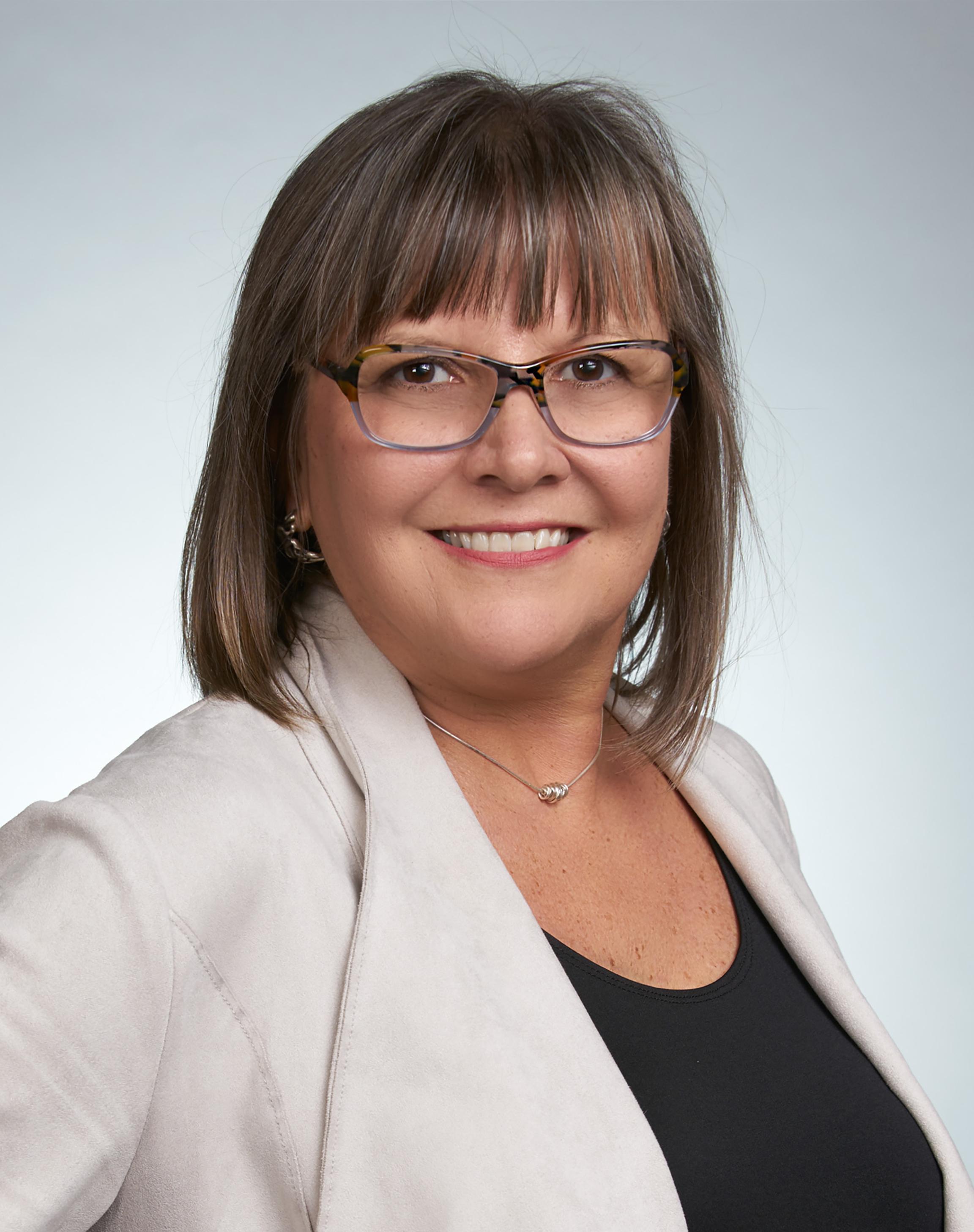 Kathryn Jankowski, Certified Financial Planner, Certified Financial Divorce Specialist, Accredited Family Mediator