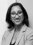 Sofia Dharamshi