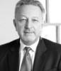 Stanley Jaskot Family Law